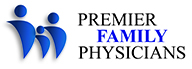 Premier Physicians – Medical Village